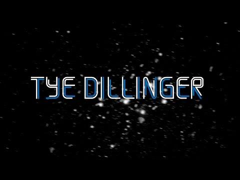 Tye Dillinger 4th Custom entrance video Titantron