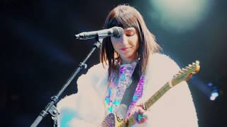 LALEH - Welcome To The Show