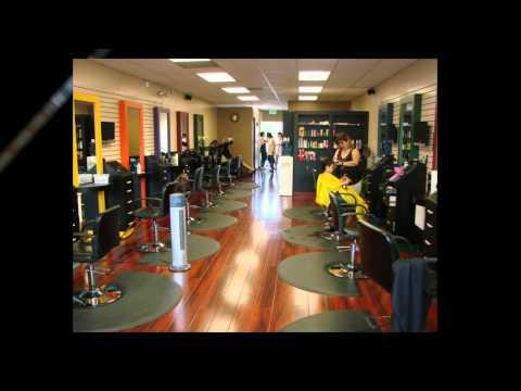 West LA Hair Stylist Station For Rent - Please Call 424-248-9495 - West LA Salon Satation For Rent
