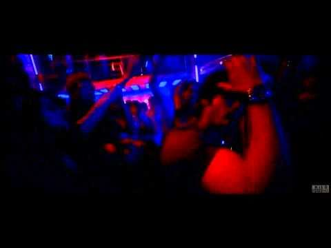 Dhan Te Nan Aaja Aaja - Kaminey (2009) *HD* Music Videos