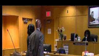 dad by default detroit man shows up to court to fight child support order for a kid that isn t his