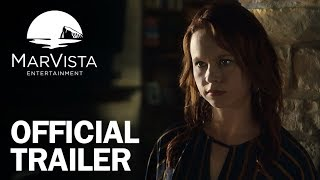 Kindred Spirits - Official Trailer - MarVista Entertainment