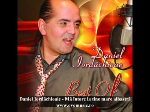 Dorian - Mare Albastra cover by Radu