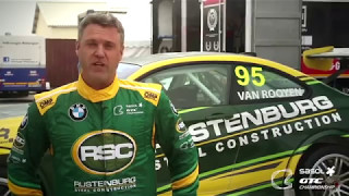Video An Afrikaans Welcome to the 2017 Sasol GTC from Michael van Rooyen download MP3, 3GP, MP4, WEBM, AVI, FLV September 2017