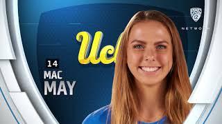 Pac-12 Networks Recap - UCLA at Utah