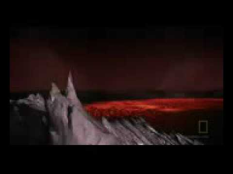 The History of Earth HD   720P