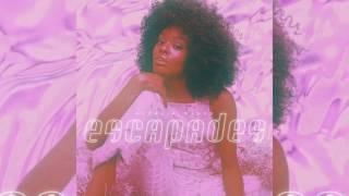 Azealia Banks - Escapades (Official Snippet)