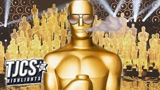 Oscars To Add Best Popular Film Category thumbnail