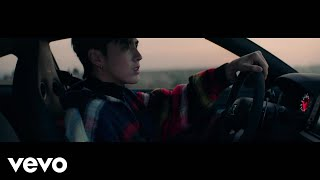 Kris Wu - Tough Pill (Chinese Version)