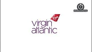 La storia del lancio di Virgin Atlantic Airways