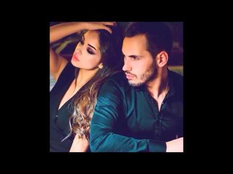 Romane Gila 2016 Amor Latino