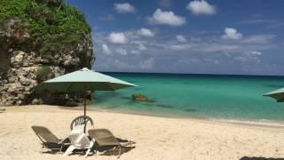 沖縄が好き。沖縄へ行きたい。 1分間の沖縄旅行。