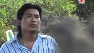 Ramli Raja Laut   Di kala Senja   YouTube