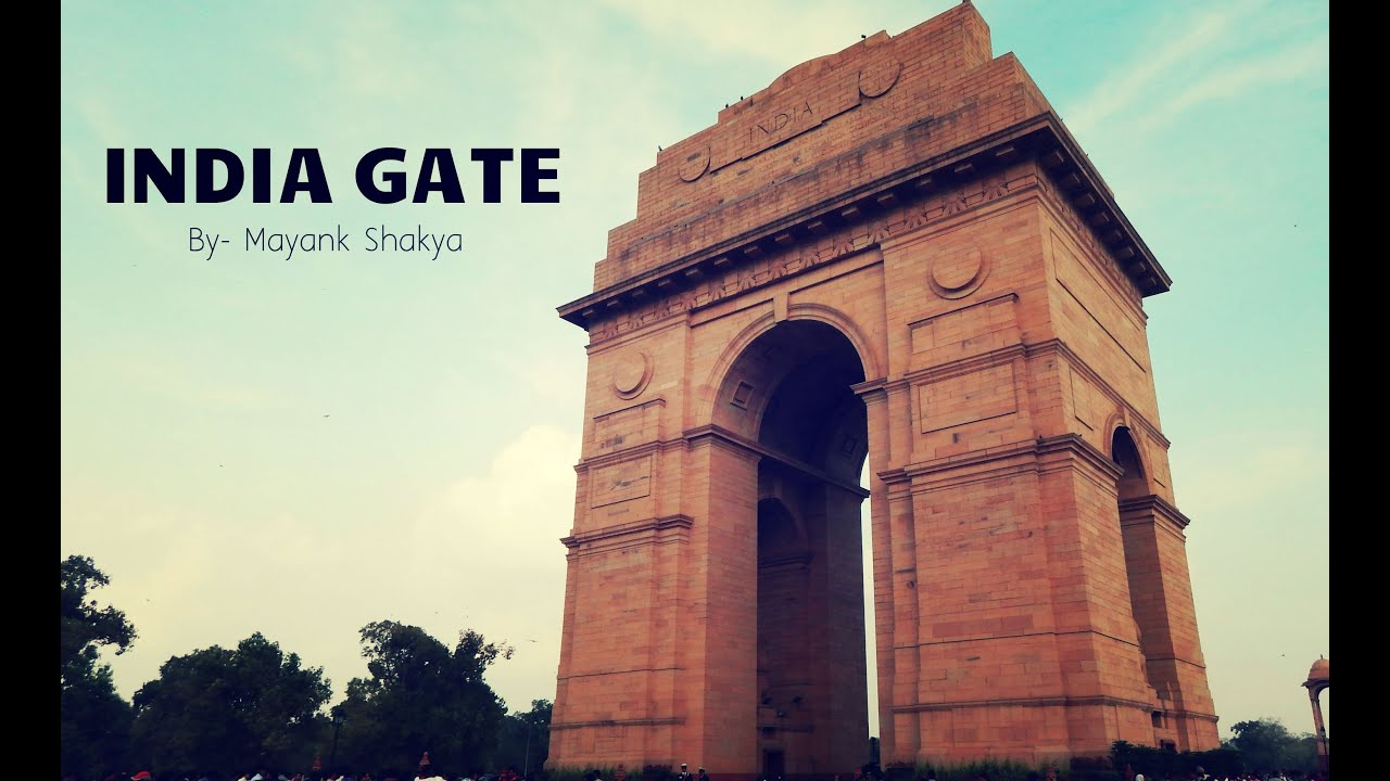 essay about india tourism