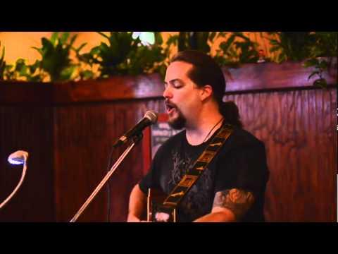 W. Mike Freund - Guitarist, Singer, Songwriter