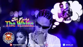 Jah Fucha - The Whine Weh Yuh Gimmi - April 2019