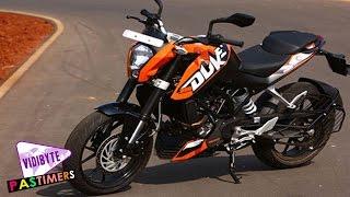 Top 5 Fuel Efficient 200cc Bikes In India    Pastimers