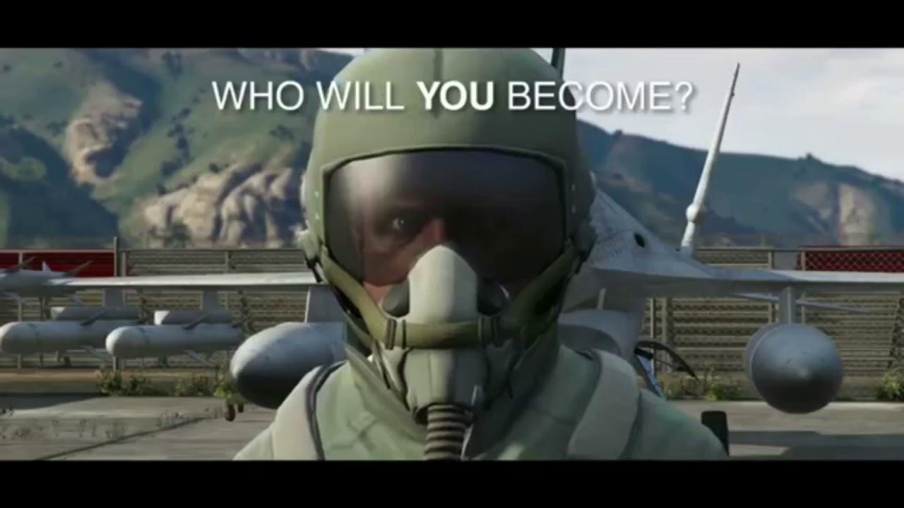 Gta v roleplay xbox one | GTA V Police Roleplay Clan
