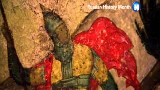 История России: откровения на Viasat History