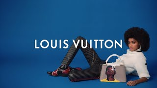 ArtyCapucines Collection | LOUIS VUITTON