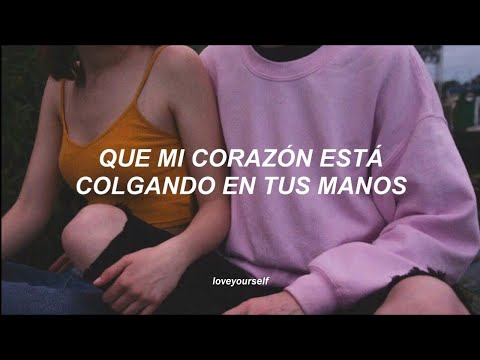 Rosa Luna - Aunque no recuerde nadaиз YouTube · Длительность: 5 мин29 с
