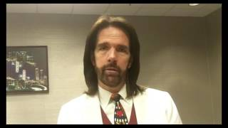 Billy Mitchell on Modern Gaming and Business Success (2017 Interview)