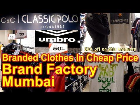 umbro t shirts brand factory