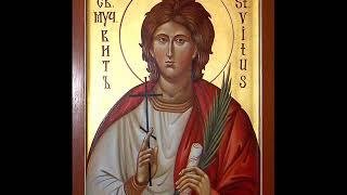 Зашто славимо Видовдан, шта тај празник значи