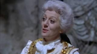 La Clemenza di Tito, de Mozart & Mazzolà, KV 621.