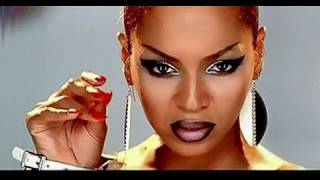 beyonce video phone music video