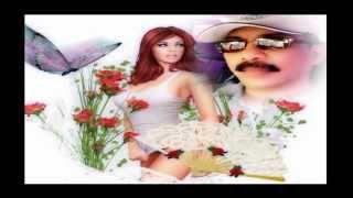 Fitri Carlina  Yank    By  Yusi Love Aki