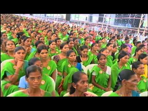 Gujarat CM inaugurates indigenous cow breeding center at Mandvi, Surat