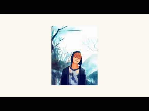 "BTS (방탄소년단) ""Euphoria"" - Full Piano Cover"