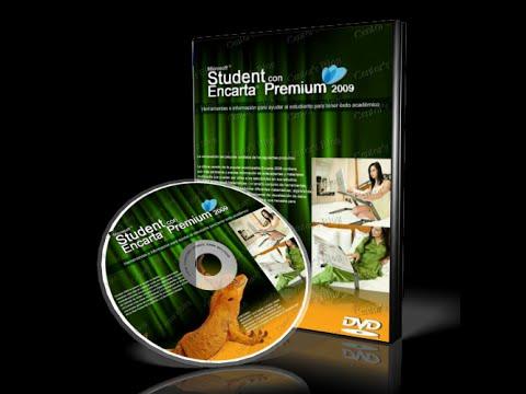 Encarta 2009 Software - Free Download encarta 2009 - Top 4 Download