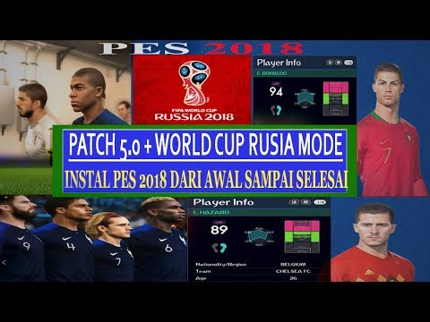 pes 2018 download pc kuyhaa