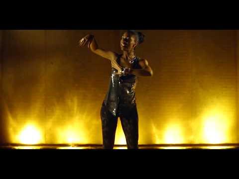 Yola Araujo - sjam paixona (official Video HD)