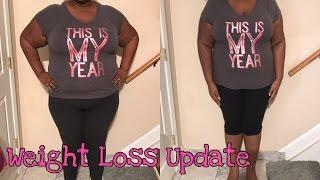 6 week post Gastric Bypass!  Weight loss? Dumping? FAQ'S