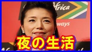 【関連動画】 2ch 高橋ひとみ ウチくる!? https://www.youtube.com/wa...