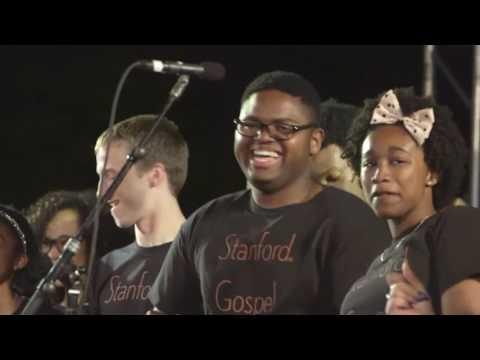 """Stanford, I Screwed Up"" Event Recap Final 2016"