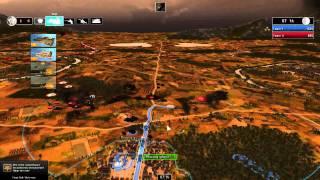 R.U.S.E. Challenge 4 - The Maginot Line