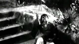 Kadavul manithanaga - Kannadhasan