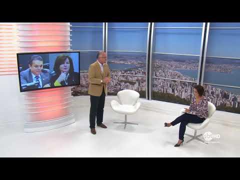 Procuradoria Geral da República pede prisão do deputado João Rodrigues