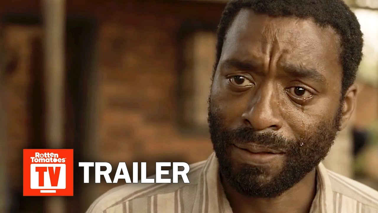 Download The Boy Who Harnessed the Wind Trailer #1 (2019) | Rotten Tomatoes TV