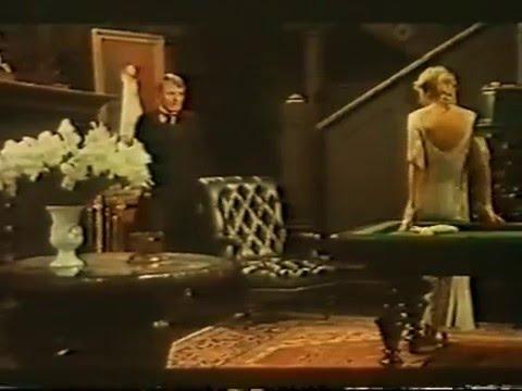 LULU (Walerian Borowczyk, 1980, French TV)