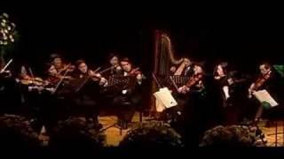Dreaming, Op.15 / R.Schumann(2008孫運璿先生音樂會)