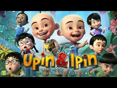 upin-&-ipin-full-movie-2019---keris-siamang-tunggal