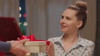 Мамочки: настоящий подарок
