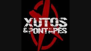 Xutos & Pontapes - Sémen