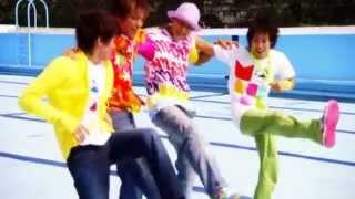 """http://www.lead.tv/ Sunnyday / Lead ダンスボーカルユニット""""Lead""""が2..."""