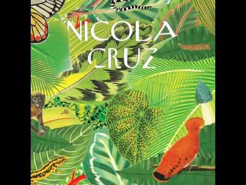 Nicola Cruz - Mantis (L_cio Remix)